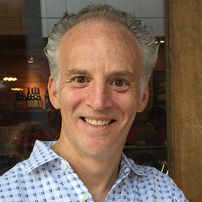 Yale E. Cohen