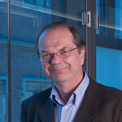 Paul A. Janmey