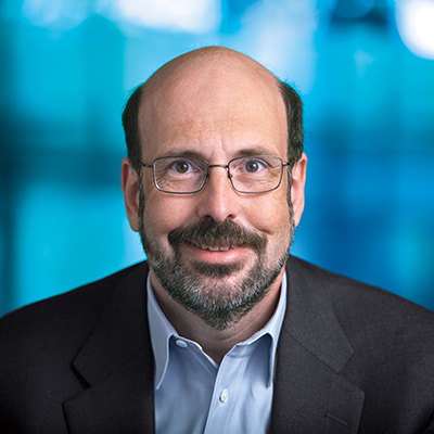 Mark G. Allen