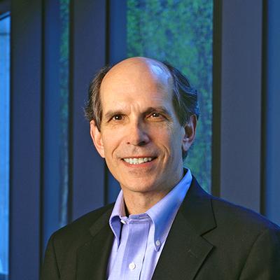 John L. Bassani