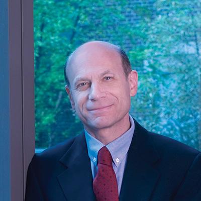 Daniel Bogen