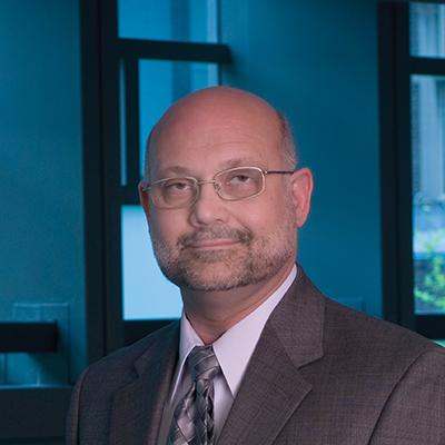 Michael A. Carchidi
