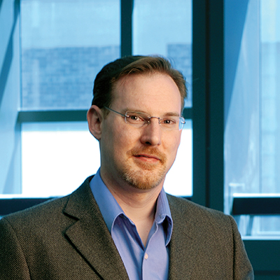 Robert W. Carpick