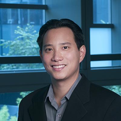 Brian Y. Chow
