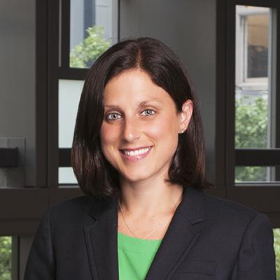 Jennifer E. Cremins