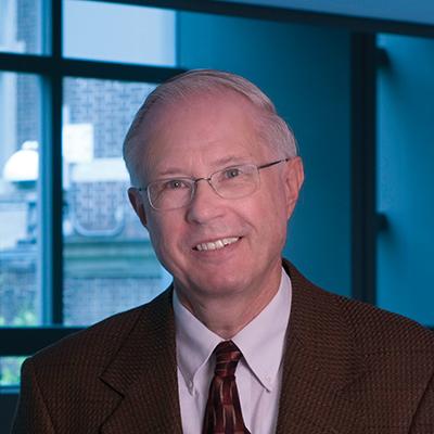 David J. Graves