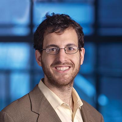 David Issadore