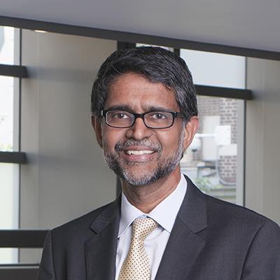 Vijay Kumar