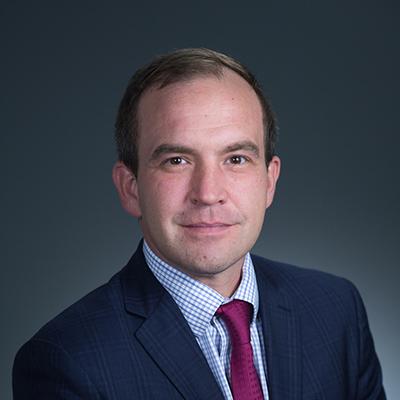 Robert Mauk