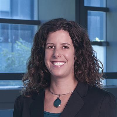 Sarah Rottenberg