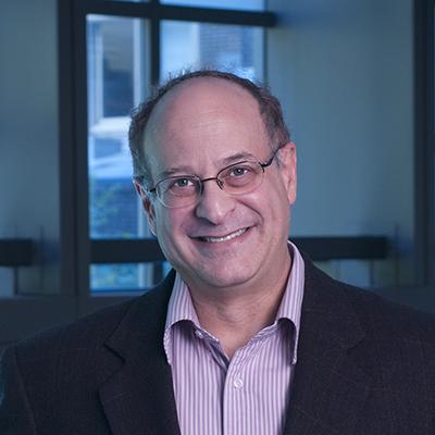 David R. Srolovitz