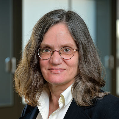 Miriam R. Wattenbarger