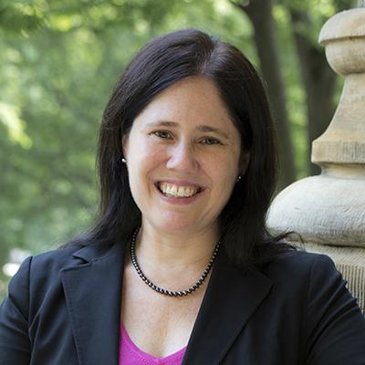 Beth A. Winkelstein