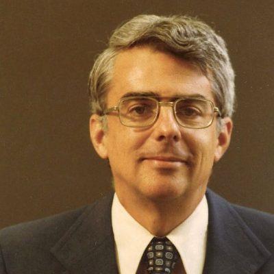 Alan L. Myers